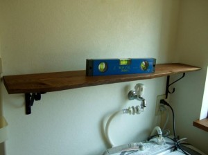 towel_shelves14-tweet
