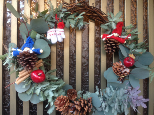 christmas-wreath-to-make-with-herb5